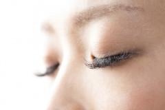 眼精疲労治療