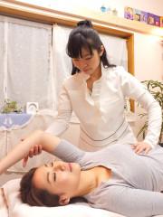 美容鍼灸整体サロン・Otoharu
