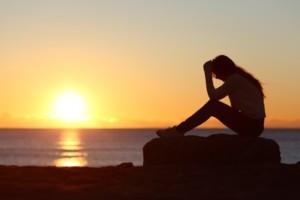 呼吸が浅い 疲れやすい 浜松