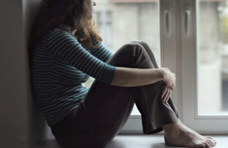うつ病治療浜松
